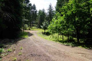 Photo 16: 317 MARINERS Way: Mayne Island Land for sale (Islands-Van. & Gulf)  : MLS®# R2474878