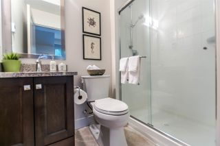 """Photo 19: 29 897 PREMIER Street in North Vancouver: Lynnmour Townhouse for sale in """"Legacy @ Nature's Edge"""" : MLS®# R2135683"""