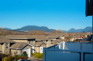 "Photo 15: 1101 ORR Drive in Port Coquitlam: Citadel PQ Townhouse for sale in ""THE SUMMIT"" : MLS®# R2536614"