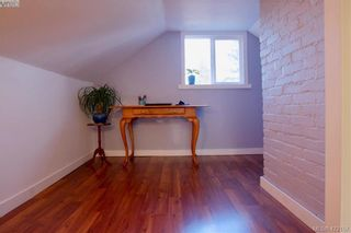Photo 8: 1339 Finlayson St in VICTORIA: Vi Mayfair House for sale (Victoria)  : MLS®# 835577
