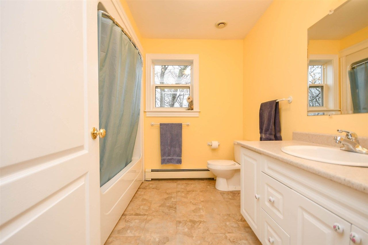 Photo 19: Photos: 154 Taylor Drive in Windsor Junction: 30-Waverley, Fall River, Oakfield Residential for sale (Halifax-Dartmouth)  : MLS®# 202022857