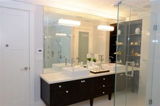 Photo 12: 4333 KEVIN Place in Vancouver: Dunbar House for sale (Vancouver West)  : MLS®# R2200814