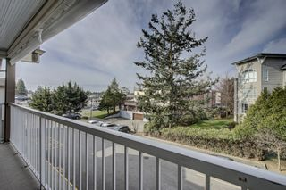 Photo 30: 306 32145 Old Yale Road in Abbotsford: Abbotsford West Condo for sale : MLS®# R2351465