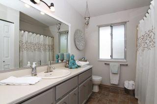 Photo 14: 12194 LINDSAY Place in Maple Ridge: Northwest Maple Ridge House for sale : MLS®# R2299618
