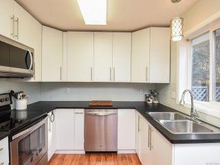 Photo 16: B 1102 1st St in COURTENAY: CV Courtenay City Half Duplex for sale (Comox Valley)  : MLS®# 833909