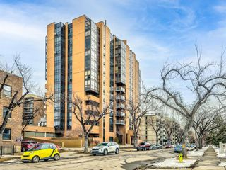 Photo 39: 403 1334 13 Avenue SW in Calgary: Beltline Apartment for sale : MLS®# A1072491