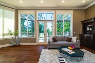 Photo 12: 673 SYLVAN Avenue in North Vancouver: Canyon Heights NV House for sale : MLS®# R2594723