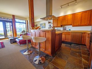 Photo 4: 104 554 Marine Dr in : PA Ucluelet Condo for sale (Port Alberni)  : MLS®# 858214