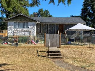 Photo 1: 480 Hewgate St in : Na South Nanaimo House for sale (Nanaimo)  : MLS®# 879963