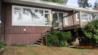 Photo 5: 715 FRANKLIN Road in Gibsons: Gibsons & Area House for sale (Sunshine Coast)  : MLS®# R2503382