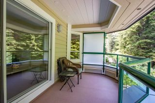 """Photo 14: 205 3680 BANFF Court in North Vancouver: Northlands Condo for sale in """"Parkgate Manor"""" : MLS®# R2404081"""