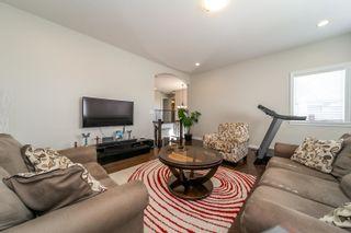 Photo 20: 6044 Maynard Way in Edmonton: Zone 14 House for sale : MLS®# E4262894