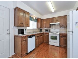 Photo 8: 727 HENDERSON Avenue in Coquitlam: Coquitlam West House for sale : MLS®# V1052911