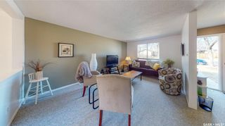 Photo 7: 63 Spruceview Road in Regina: Uplands Residential for sale : MLS®# SK848999