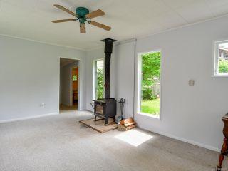 Photo 6: 6148 Aldergrove Dr in COURTENAY: CV Courtenay North House for sale (Comox Valley)  : MLS®# 814497