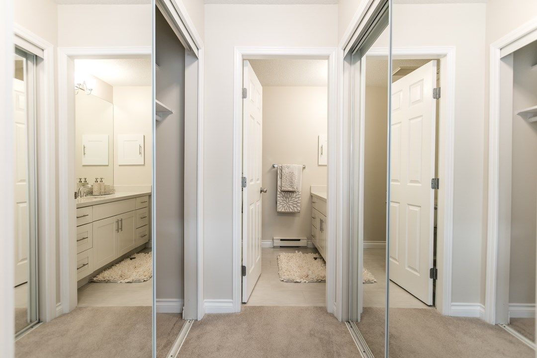 """Photo 14: Photos: 44 12411 JACK BELL Drive in Richmond: East Cambie Townhouse for sale in """"FRANCISCO VILLAGE"""" : MLS®# R2009585"""