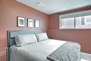 Photo 23: 11436 8 Street SW in Calgary: Southwood Row/Townhouse for sale : MLS®# A1130465