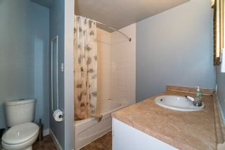 """Photo 21: 1821 MAPLE Street in Prince George: Connaught House for sale in """"CONNAUGHT"""" (PG City Central (Zone 72))  : MLS®# R2617353"""