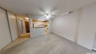 Photo 15: 220 217B Cree Place in Saskatoon: Lawson Heights Residential for sale : MLS®# SK865645