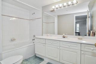 "Photo 9: 202 22025 48 Avenue in Langley: Murrayville Condo for sale in ""Autumn Ridge"" : MLS®# R2477542"