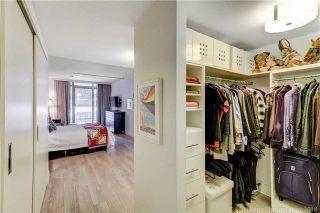 Photo 8: 307 160 Frederick Street in Toronto: Waterfront Communities C8 Condo for sale (Toronto C08)  : MLS®# C4045825