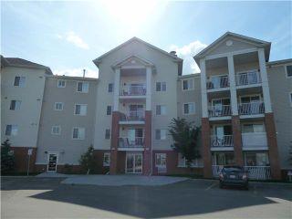 Photo 9: 122 920 156 Street in EDMONTON: Zone 14 Condo for sale (Edmonton)  : MLS®# E3306375
