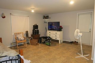 Photo 12: 7 Colorado Trailer Court Road in New Bothwell: R16 Residential for sale : MLS®# 202121168
