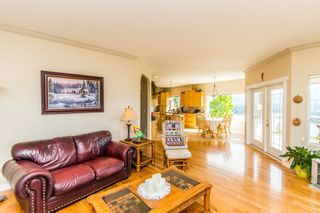Photo 56: 3608 McBride Road in Blind Bay: McArthur Heights House for sale : MLS®# 10116704