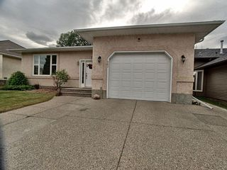 Photo 2: 903 16 Street SE: High River Detached for sale : MLS®# A1118738