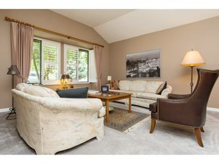 "Photo 2: 11916 WOODRIDGE Crescent in Delta: Sunshine Hills Woods House for sale in ""Sunshine Hills"" (N. Delta)  : MLS®# R2075798"