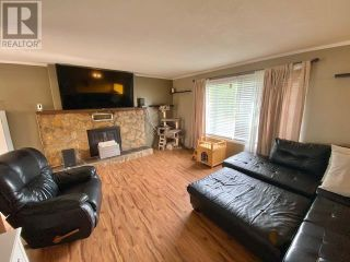 Photo 14: 1715 CYPRESS ROAD in Quesnel: House for sale : MLS®# R2617284