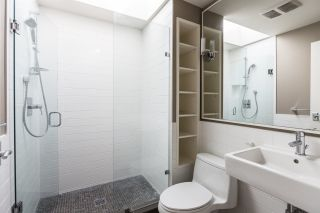 Photo 15: 6248 BALACLAVA Street in Vancouver: Kerrisdale House for sale (Vancouver West)  : MLS®# R2487436