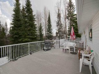 """Photo 4: 6112 CROWN Drive in Prince George: Hart Highlands House for sale in """"HART HIGHLANDS"""" (PG City North (Zone 73))  : MLS®# N208910"""