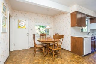 Photo 10: 927 SECOND Street in New Westminster: GlenBrooke North House for sale : MLS®# R2617666