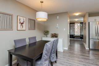 Photo 11: 1014 175 Street in Edmonton: Zone 56 Attached Home for sale : MLS®# E4257234