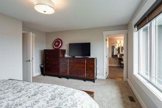 Photo 21: 101 ASPEN SUMMIT Drive SW in Calgary: Aspen Woods Detached for sale : MLS®# A1119132