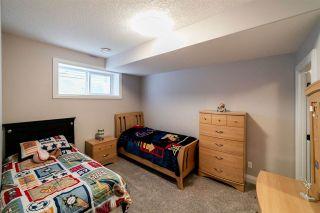Photo 36: 20 EDINBURGH Court N: St. Albert House for sale : MLS®# E4246031