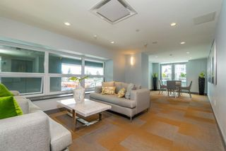 """Photo 20: 2703 6638 DUNBLANE Avenue in Burnaby: Metrotown Condo for sale in """"Midori"""" (Burnaby South)  : MLS®# R2581588"""