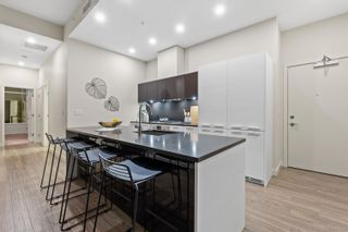 Photo 7: 2602 6288 CASSIE Avenue in Burnaby: Metrotown Condo for sale (Burnaby South)  : MLS®# R2602118