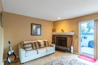 Photo 13: 143 Silver Brook Road NW in Calgary: Silver Springs Detached for sale : MLS®# A1141284