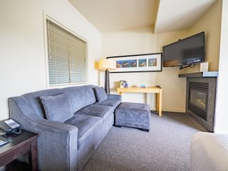 Photo 7: 310 596 Marine Dr in : PA Ucluelet Condo for sale (Port Alberni)  : MLS®# 871723