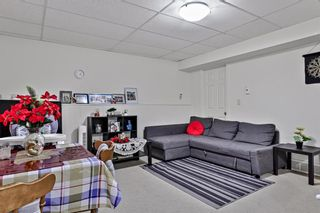 Photo 20: 312 Hoodoo Crescent: Canmore Detached for sale : MLS®# A1118595