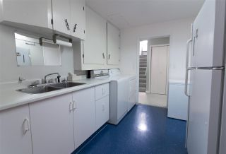 Photo 11: 6508 89 Avenue in Edmonton: Zone 18 House for sale : MLS®# E4241272