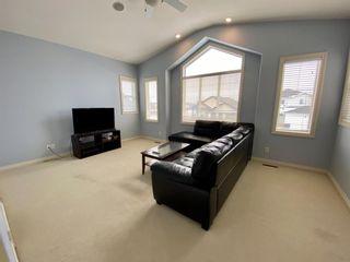 Photo 20: 628 Hamptons Place SE: High River Detached for sale : MLS®# A1073812