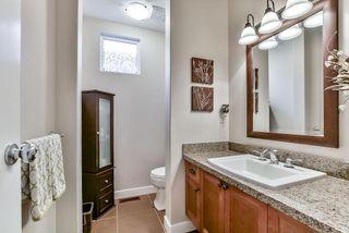"Photo 7: 3355 WATKINS Avenue in Coquitlam: Burke Mountain House for sale in ""BURKE MOUNTAIN"" : MLS®# R2105087"
