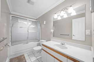 Photo 4: 1370 OAK Place in Squamish: Brackendale House for sale : MLS®# R2614210