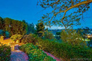 Photo 31: LA JOLLA House for sale : 4 bedrooms : 5897 Desert View Dr