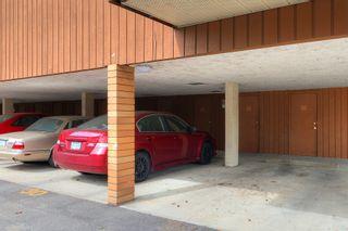 Photo 31: 218 1580 Springfield Road in Kelowna: Springfield/Spall House for sale (Central Okanagan)  : MLS®# 10165677