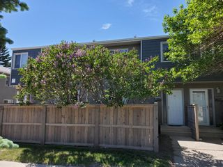 Main Photo: 68 219 90 Avenue SE in Calgary: Acadia Row/Townhouse for sale : MLS®# A1121700