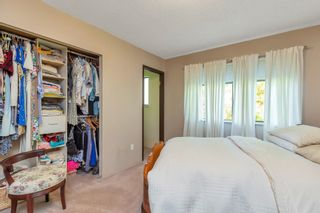 Photo 17: 33269 BEST Avenue in Mission: Mission BC House for sale : MLS®# R2617909